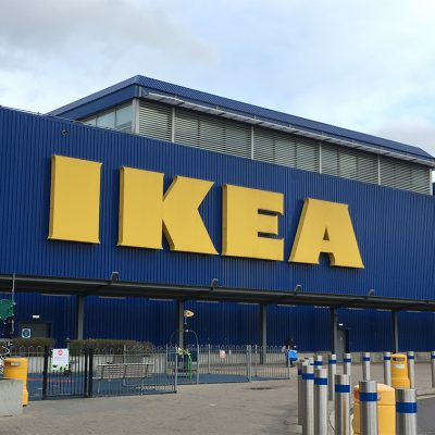 Purchasing IKEA METOD and PAX cabinetry for use with alternative custom made compatible doors from local store
